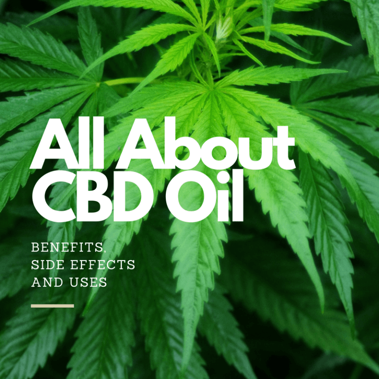 CBDreamers: CBD Oil Benefits Research Center